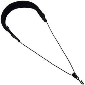 Neotech Wick-It Sax Strap Metal Hook Junior