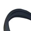 Neotech Wick-It Sax Strap Metal Hook XL Size