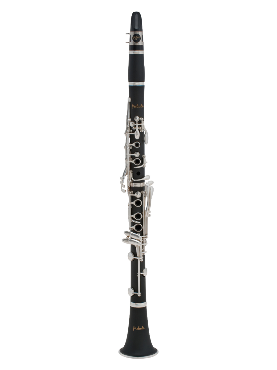 Selmer Prelude CL710 Student Clarinet