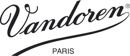 Vandoren 56 Rue Lepic Bb Clarinet Reeds (1 reed)