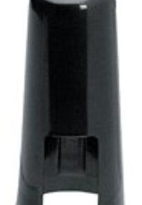 Yamaha Mouthpiece Cap Bb Clarinet Black Plastic