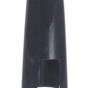 Yamaha Plastic Mouthpiece Cap Alto Sax