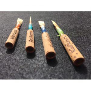 Rad!Reeds Oboe Reeds