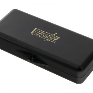 Hodge Reed Case for Oboe 3 Reeds Plastic
