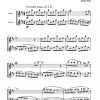 James Rae_Jazzy Flute Duets - Sample 1