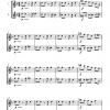 James Rae_Jazzy Flute Duets - Sample 4
