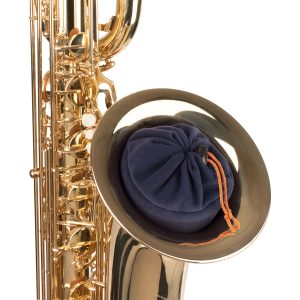 Protec A314 Baritone Saxophone In-Bell Storage Pouch