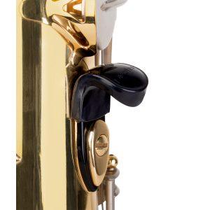 Protec Saxophone Thumb Rest Gel Cushion A350