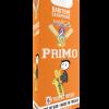Marca Primo Baritone Sax Reeds Box of 5