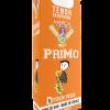 Marca Primo Tenor Sax Saxophone Reeds Box of 5 - Copy